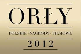 """Orły 2012 dla """"Róży"""""""