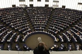Parlament Europejski zaczadzi polski przemysł?