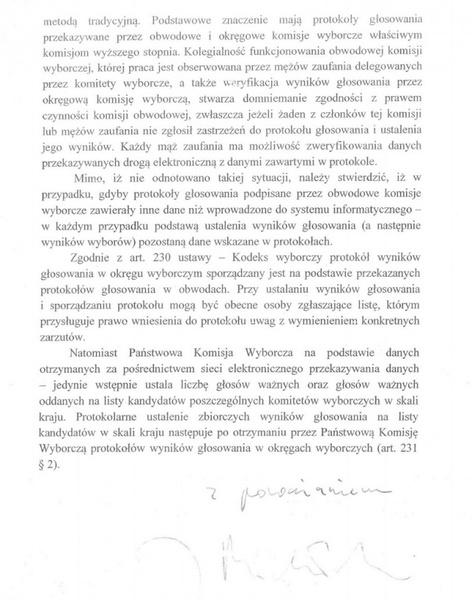 Pismo 4